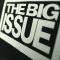 the big issue - issue 516 -- nov 25-dec 1 - journal des sans-abris/coming up from the streets